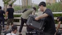 《一千零一夜·出走季》纪录片:夜幕下的故事