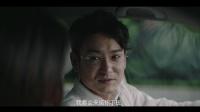 《上海女子图鉴》教室别恋