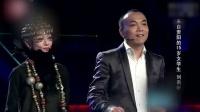 《这!就是街舞》刘雨昕跳帅气机械舞 被陈小春连连打CALL