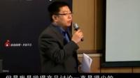 2010中国互联网产品创新评选颁奖暨论坛:致辞与颁奖过程