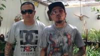 夜叉乐队《暗流》专辑首发专场群星视频