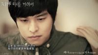 [杨晃]BEG可爱抽风姐Jea携手MBLAQ GO最新单曲BecauseYouSting中文字幕版