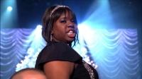 【猴姆独家】史上最牛合唱团伪娘Vocal Adrenaline激情献唱Starships超清mv首播
