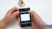 HTC One评测:HTC One真机硬件、系统和拍照体验(原创)