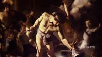 5.所有十七世纪绘画都有卡拉瓦乔的痕迹
