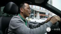 正能量:司机路上遇见一个小伙子不是碰瓷,而是帮助司机做这个事