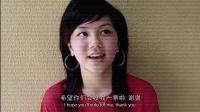 邓紫棋14岁参赛唱歌录像被夸赞
