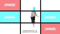鹿晗《心率(Like a dream)》正式版MV