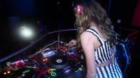 Juicy M - LIVE from Sin Nightclub, Dublin