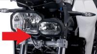 电驴子合作社335 HEX ezCAN在宝马F800/700双缸系列车型上的安装演示(官方)