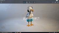 汪凯视频二期——win10的半透明效果 传说当中的帅锅代发布