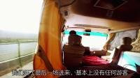 这可能是甘肃最适合航拍的地方,却被大部分游客错过