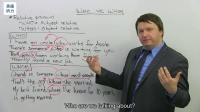 专业英语听力-高级教程-Who VS Whom全攻略