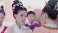 《龍鳳店傳奇 第二季》08集預告片