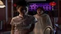 雨中情(翻唱《还珠格格》电视剧歌曲)Cuoc Tinh Trong Con Mua 演唱 丹长 DanTruong