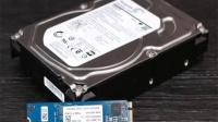 机械硬盘加上英特尔傲腾内存加速方案与固态硬盘方案之优缺点比较