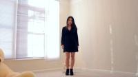 [Lisa Rhee]SUNMI _ Heroine Dance Cover