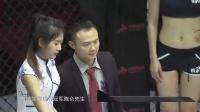 精武门对决-三朗格西vs刘志鹏
