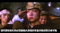 国军最真实抗战片,看第一眼就知道多残酷,可惜看不到最好的部分
