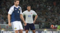 巴打Brother足球解说 世预赛欧洲区F组 苏格兰vs英格兰