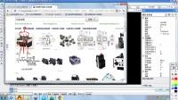 电工知识-电工基础视频教程_第三课(看懂基本电路)