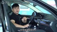 运动兼备舒适,详细试驾体验全新宝马525Li