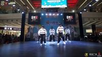 南京EFO-齐舞-WBC 2018