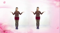 红领巾金社鬼步舞《玫瑰之约》编舞:笑春风
