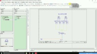 EPLAN Fluid 2 - 5.配置软管管线与生成软管报表