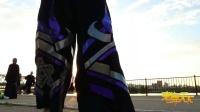 【曳舞天下shuffle.net.cn】Hard.Dance.Viperez. Japan branch Meetup