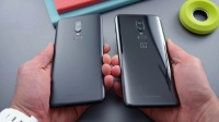 What Makes the OnePlus 6 So Special-