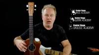 Quick Start Beginner Guitar Lesson 2 - Easy Chords
