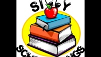 100-27 The Five Senses Song - Silly School Songs
