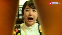 宫:当年看这段时笑得我肚子痛,尹恩惠真是个戏精