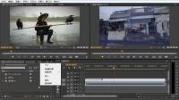 视频剪辑premiere教程1.3 基本工作界面和预设工作区【Adobe premiere教程 2016】
