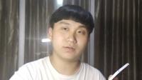 红米note2体验分享-by47cool