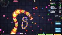 《笑酒坊》贪吃蛇 蛇蛇争霸 超神玩法 10