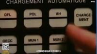 【讲堂46期】法国陆军的高科技武器,售价高达6000万人民币
