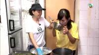 TVB【東張西望】鹹甜茶粿超好味