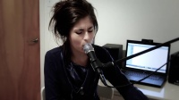 Evanescence - My Immortal (Cover)