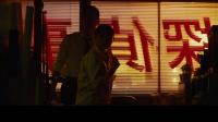 剧场版MOZU 变装杀手寻少女 办公室血战俩壮汉 CUT 3