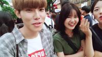 [转].[秋裕、李俊].[韩国街头美女太多啦].[2018-05-27](1)