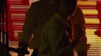 剧场版MOZU 变装杀手寻少女 办公室血战俩壮汉 CUT 3 竖版