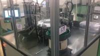 力泰定制非标自动化设备 振动盘自动上下料 非标智能自动化组装机
