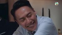 TVB【飛虎之潛行極戰】第14集預告 神祕女子色誘吳卓羲?!
