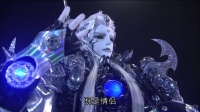 神 威(三)