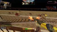 【CSOL二小姐】韩服霸主M3实战测评,圣斗士的庐山升龙霸,你玩过没?