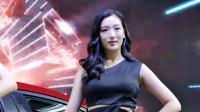 2017深圳車展4K