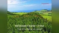 鄧麗君《舊夢何處尋》的秘鲁原版 世界名曲《山鹰之歌》 - 陈国坚老师的视频