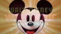 米老鼠的彩色动画片生涯二05 null CUT 1